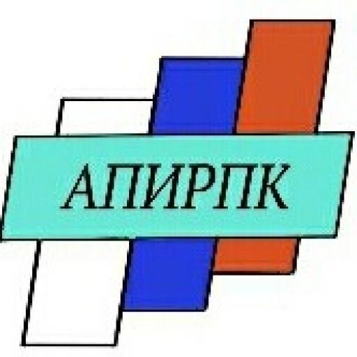 Ассоциация Производителей и Инвесторов по Развитию Промышленной Кооперации
